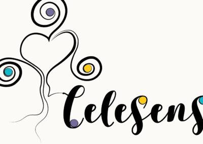 Celesens
