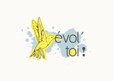 Evol'Toi