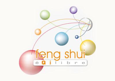 Feng Shui Eqilibre